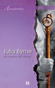 Descargar Ebook La cautiva del vikingo de Julia Byrne