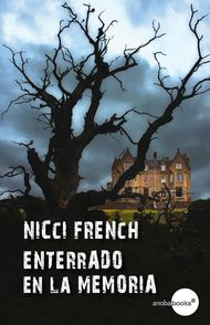 Descargar Ebook Enterrado en la memoria de Nicci French