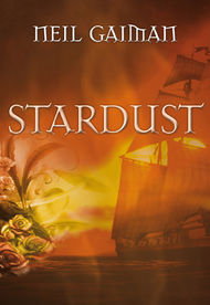 Descargar Ebook Stardust de Neil Gaiman