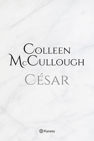 Descargar Ebook César de Colleen Mccullough