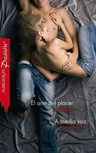 Descargar Ebook El arte del placer / A media voz de Nancy Warren