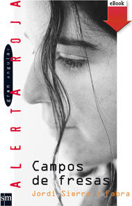 Campos de fresas (eBook-ePub)