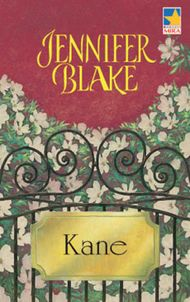 Descargar Ebook Kane de Jennifer Blake