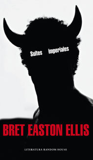 Descargar Ebook Suites Imperiales de Bret Easton Ellis