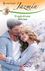 Descargar Ebook El regalo del amor de Shirley Jump