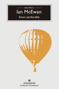 Descargar Ebook Amor perdurable de Ian McEwan